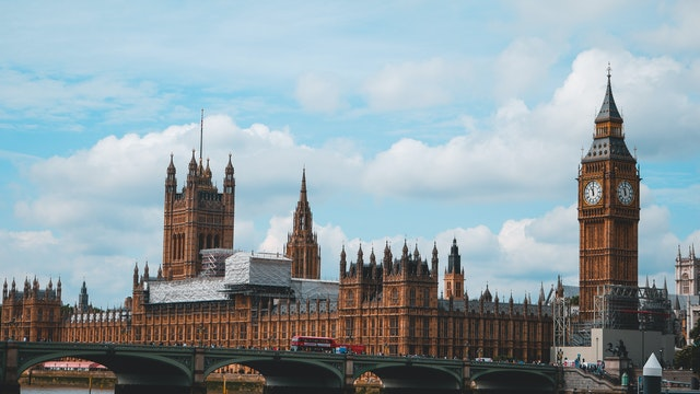 UK Governement introduces the Corporate Insolvency and Governance Bill 2020