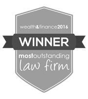 Best full service law firm - UK